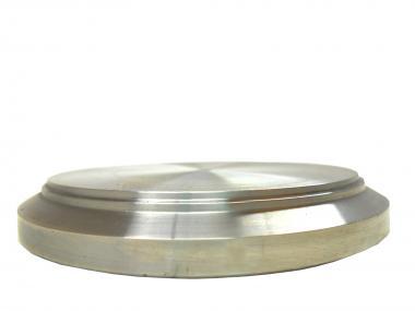Zylinderboden B160180