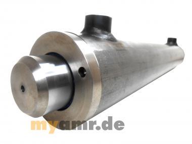 Hydraulikzylinder doppeltwirkend 70/35x0150 Hub