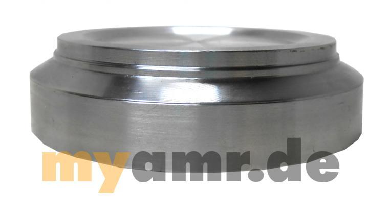 Zylinderboden B090110