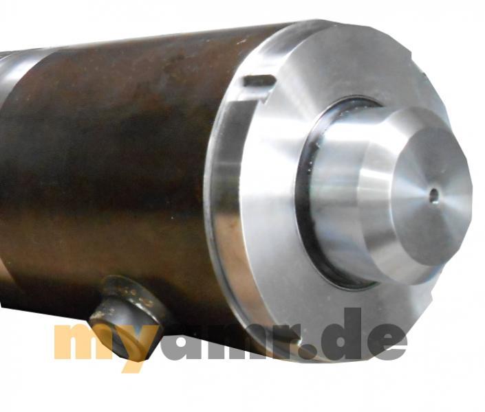 Hydraulikzylinder doppeltwirkend 70/40x1000 Hub